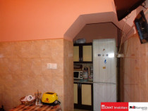 Casa 2 camere zona Centrala (ID:L00577)
