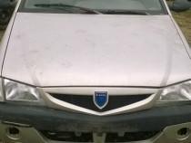 Piese Dacia Solenza