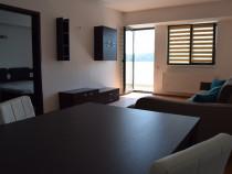 Apartament nou 3 camere, central