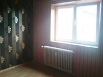 Apartament 3 camere zona Podu Inalt (ID:A00609)