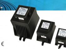 Transformator electric 300W / 12 V