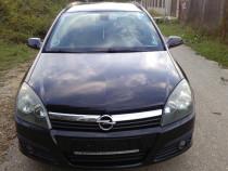 Opel astra 1.9,2008,navigatie,euro 4,clima,6 viteze germania