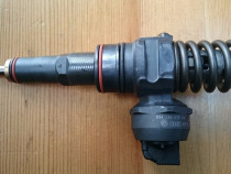 038130073AK Injector VW Sharan Seat Alhambra Ford Galaxi 1
