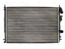 Radiator racire Renault Scenic I 1999 - 2003 1.8 16V
