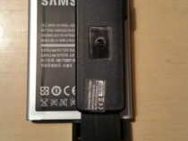 Dispozitiv universal incarcat acumulatori smartphone