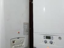 Service centrale termice si reparatii pe loc , interventii