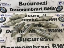 Semnal,lucas aripa stanga/dreapta BMW E81,E87,E90,E91,E92,X1