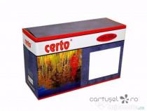 Cartus toner compatibil  HP certo new ce278a / crg-728 hp