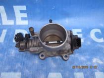 Clapeta acceleratie Hyundai Coupe ;3517022800