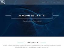 Website responsive potrivit oricarei afaceri