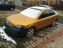 Opel Astra Bertone 1.8 euro 2 pt piese