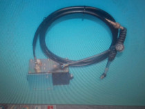 Cablu acceleratie  CAT 320