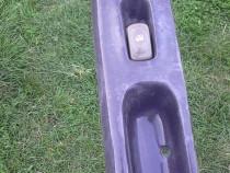 Butoane pentru geamuri electrice pentru Twingo din 1997