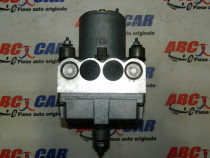 Pompa ABS Peugeot 406 1.6 benzina cod: 0273004093