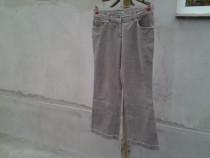 Brax Velvet Dream pantaloni dama mar. 40 / M