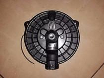 Motoras intercooler mitsubishi L200 2.5 D K74t 1996 -