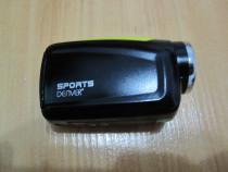 Mini HD camera DENVER AC-1300(filmare HD cu sunet+foto)