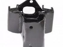 Tampon motor spate mitsubishi L200 2.5 D K74t 1996 -
