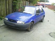 Ford Fiesta piese
