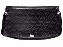 Covor portbagaj tavita PEUGEOT 207 2006-2012 Hatchback