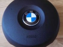 Airbag bmw z4 e89 sports m - nou, original