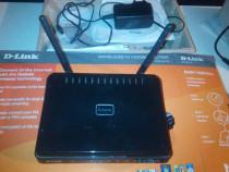 Wireless dir-615 n home d-link