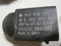 Senzori parcare originali Vw - Bmw