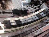 Arc fibra Mercedes Sprinter 516 CDI /Volkswagen Crafter