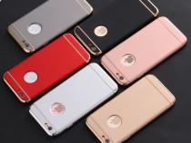 Huse pentru iphone 5,6,7