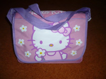Geanta Firma Hello Kitty