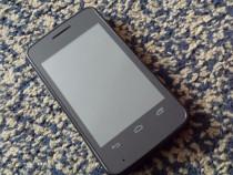 Vodafone.Smart.Mini.II.V875.Telf.Performant.