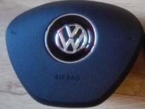 Airbag vw passat b8 2014+ , 5c0 6c0 880 201