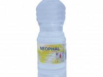 Neophal 1L-Neofalina solutie de curatat petele, ceasurile..