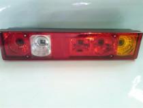 Lampa stop remorca normala 14 X 37