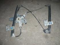 Macara Geam Electrica Stanga Fata Seat Cordoba 6K 99 02