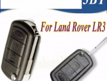 Range Rover Sport & Land Rover Discovery 3 - Cheie Briceag