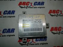 Calculator far stanga Audi A4 B8 cod: 8K0941597