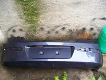 Bara spate originala gm opel astra h coupe hatchback