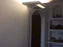 Lampa de iluminat de interior