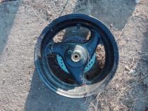 Janta Fata Malaguti F12 100 cm 2T