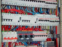 Instalatii electrice Autorizat ANRE