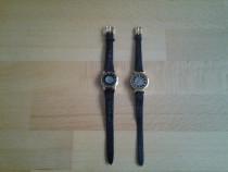 CM Quartz (2 bucati) - ceas de mana