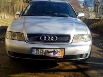 Audi a4 1.9 tdi 90cp