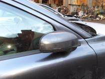 Portiera dezmembrare Volvo S60