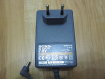Incarcator/alimentator Sony PS1,PSX Slim - PSOne Playstation