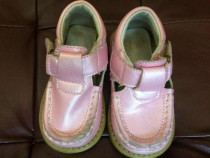Pantofi fetita mas 19