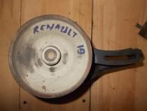 Pompa servo renault 19 ii 1992 – 1995