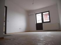 Apartament 2 camere zona Piata Mica