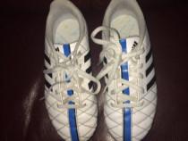 Adidas ghete fotbal mas 32