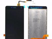 Display cu Touchscreen (ansamblu) ZTE Blade L3